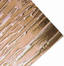 Robelit Płyta ze szkła syntetycznego z polistyrenu 142x54