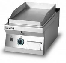 Lozamet Grill płytowy gazowy - płyta gładka 400 mm L700.GPG400G
