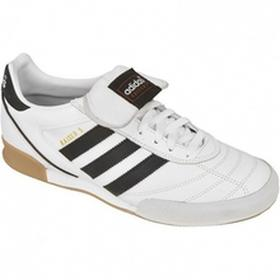 AdidasKaiser 5 Goal IN 677386 biały