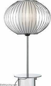 Markslojd BODAFORS Lampa stołowa / Biurkowa 104044