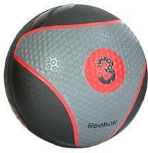 Reebok Piłki lekarska 3 kg RSB-10123
