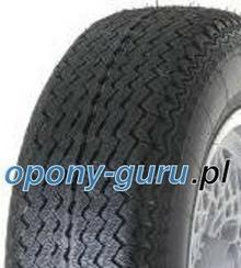Dunlop Aquajet SP Sport 165/70R12