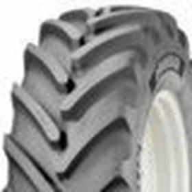 MichelinOMNIBIB 320/70R24 116D Rok produkcji min. 2014. Dożywotnia