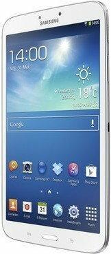 Samsung Galaxy Tab 3 8.0 T310 16GB czarny