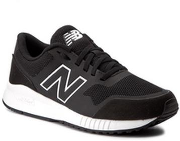 New Balance MRL005BW czarny