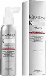 Kerastase STIMULISTE Spray nutri-energizujący przeciwdziałający wypadaniu włosów 125ml