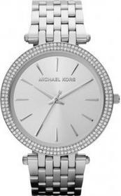 Michael Kors MK3190