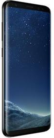 SamsungGalaxy S8 G950F 64GB Czarny