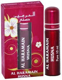 Al Haramain Husan 10ml