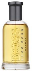 Hugo Boss Boss Bottled Intense woda perfumowana 100ml
