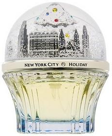 House of Sillage Holiday by House of Sillage Limited Edition perfumy 75ml