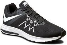 Nike Zoom Winflo 3 831562-001 czarny