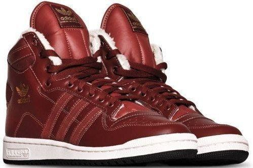 best sneakers 74452 7a295 Adidas DECADE OG MID G62696