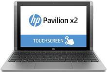 HP Pavilion x2 10-n140nw (V2H20EA)