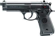 Umarex Pistolet GNB Beretta Mod.92 FS (2.5994)