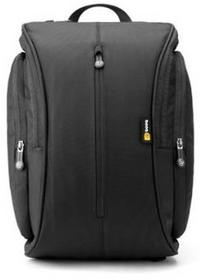 Booq Boa Squeeze BSQ-GFT plecak na laptopa Graphite BSQ-GFT