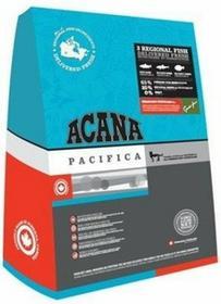 Acana Cat&Kitten Pacifica 6,8 kg