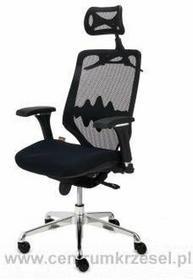 Grospol Fotel Futura 4