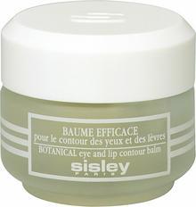 Sisley Botanical Eye & Lip Contour Balm 30ml