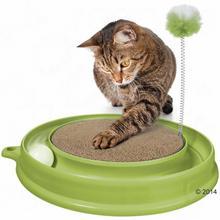 Catit Play-N-Scratch, zabawka dla kota - Wkładka zapasowa