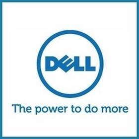Dell R220 - 2/4-Post Static Rack Rails Kit - Rack rail kit 770-BBIF