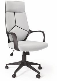Halmar Fotel biurowy Voyager V-CH-VOYAGER-FOT)