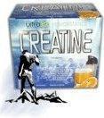UltraLife Creatine - 30 sasz.