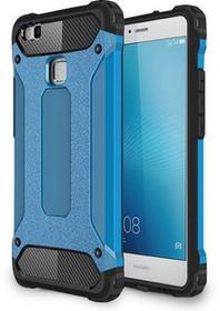 Huawei ETUI PANCERNE P9 LITE 4KOM17804