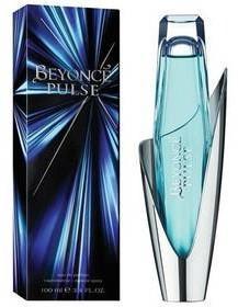 Beyonce Pulse woda perfumowana 50ml