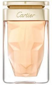 Cartier La Panthere Woda perfumowana 30ml