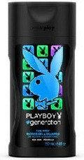 Playboy Generation 250ml