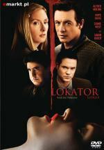 Lokator [DVD]