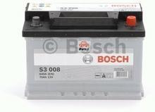 BOSCH S3 70 Ah