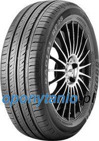 Goodride RP28 225/65R16 100H 1700