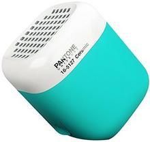 Pantone by KAKKOii Pantone by kakkoii Bluetooth Micro głośnik PASQB-CE
