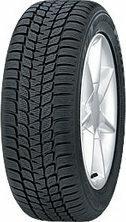 Bridgestone Blizzak LM25 235/50R18 97V
