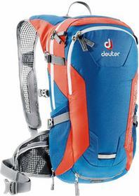 Deuter Compact EXP 12 32152
