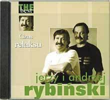 Jerzy i Andrzej Rybiński