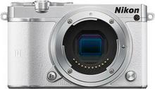 Nikon 1 J5 body biały