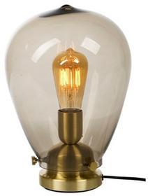 Belid BELID Dolores Brass - lampa stołowa be-41131073