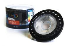 Azzardo Żarówka LED ES111 15W GU10