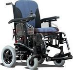 Vermeiren Wózek elektryczny Rapido