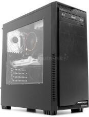 Komputronik Komputronik Infinity PBA-300 R002