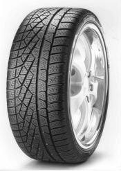 Pirelli Winter SottoZero 285/40R19 103V