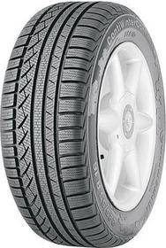 ContinentalContiWinterContact TS 830 P 205/60R16 92T