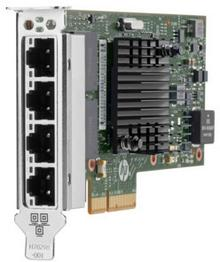 HPE HPE Ethernet 1Gb 4-port 366T Adapter 811546-B21