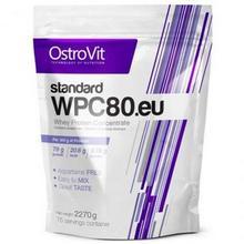 Ostrovit Standard WPC80.eu 2270g