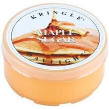 Kringle Candle Maple Sugar 35 g świeczka typu tealight
