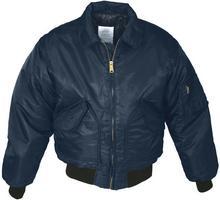 Pentagon CWU 45 Flyers Navy Blue (K03001-05)
