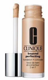 Clinique Beyond Perfecting Foundation+Concealer Neutral Podkład 30 ml